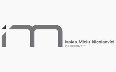 Isaias Miciu