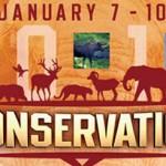 Dallas Safari Club 2016