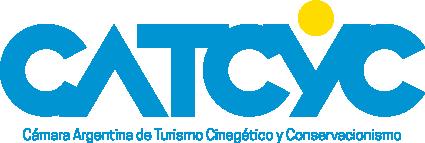 Cámara Argentina de turismo cinegético y conservacionismo