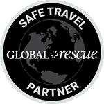 Global Rescue Partner